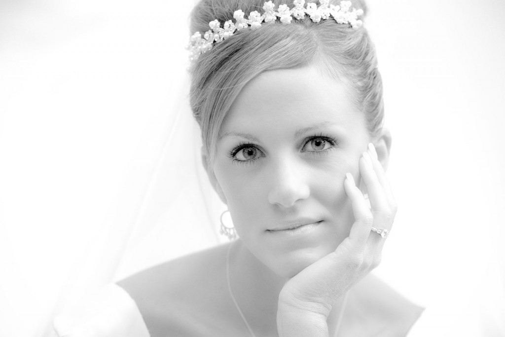 Affordable Houston Bridal Photographer