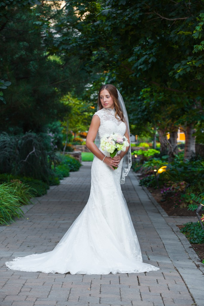 Houston's Best Wedding Photographers