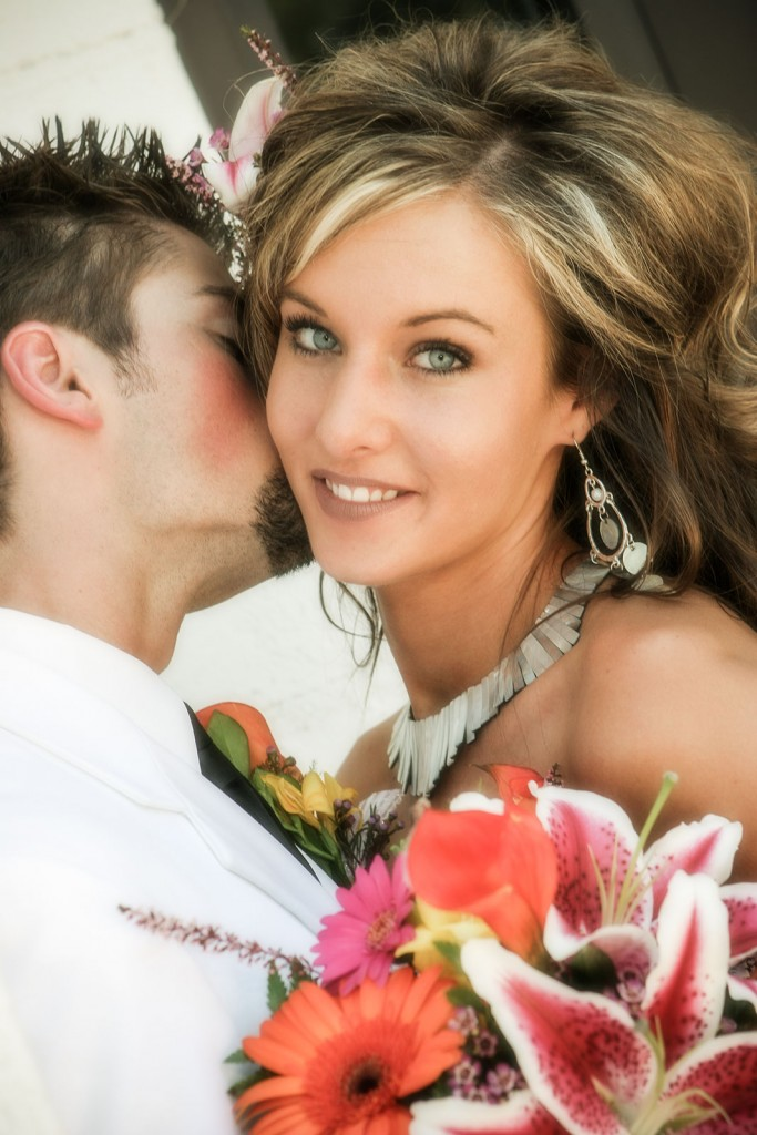 Houston' Best Wedding Photography Providers!