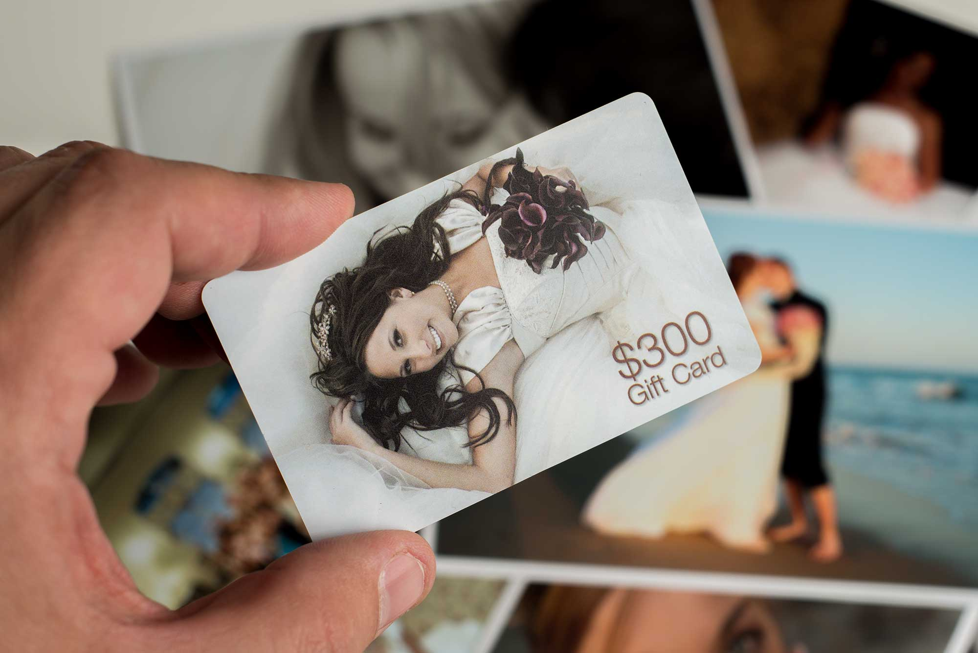 Wedding Gift Ideas For USD300 : Get Your Free USD300 Gift Card