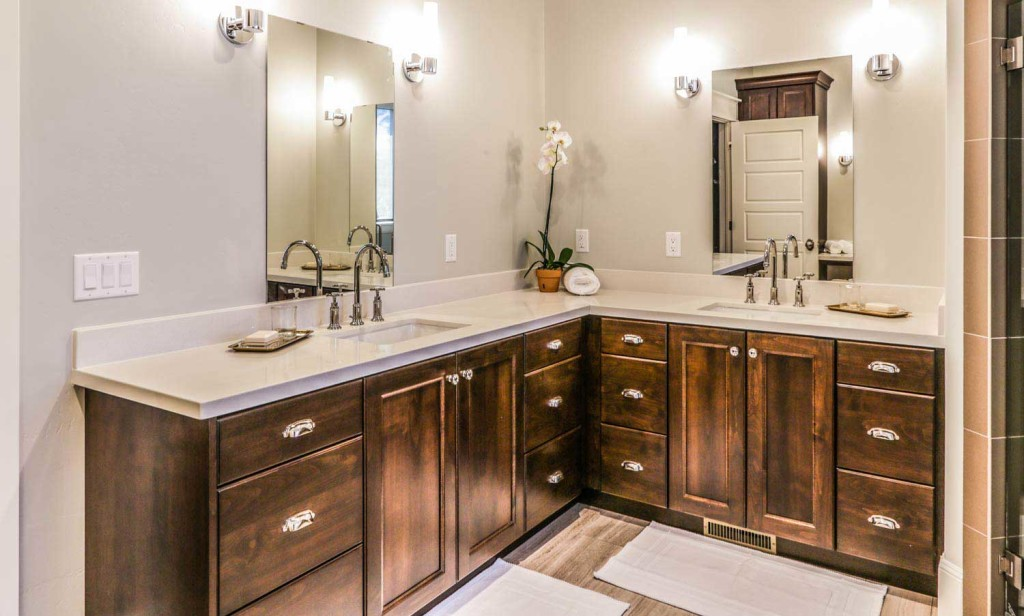 Parade-of-Homes-3873