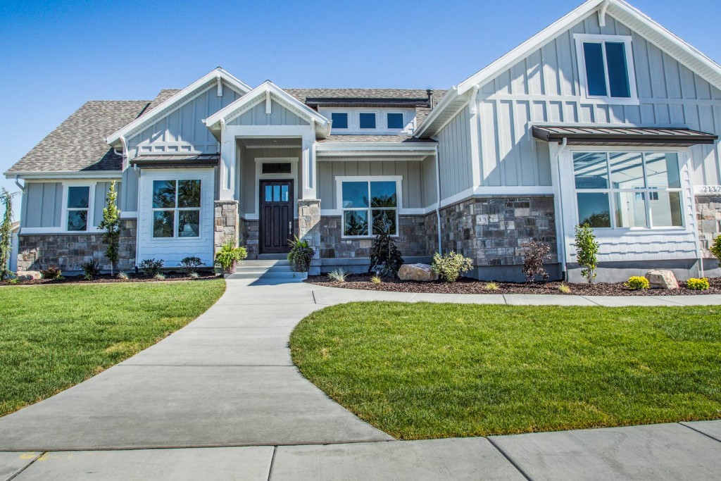 Parade-of-Homes-4253