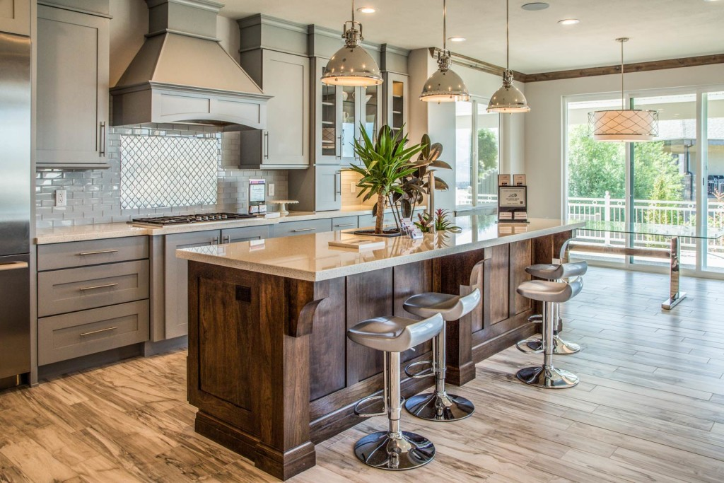 Parade-of-Homes-4255