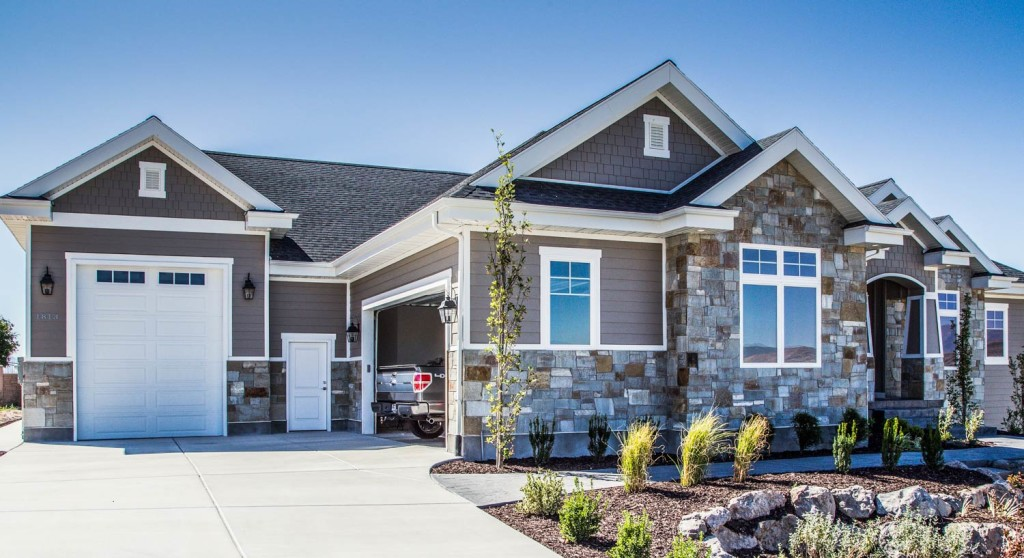 Parade-of-Homes-4285