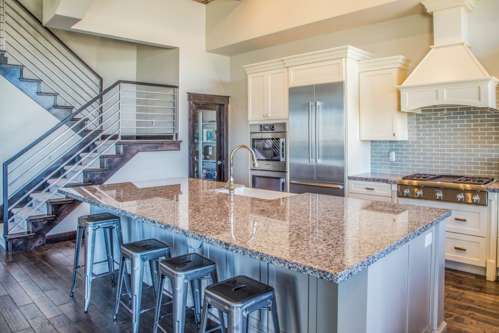 Parade-of-Homes-4305