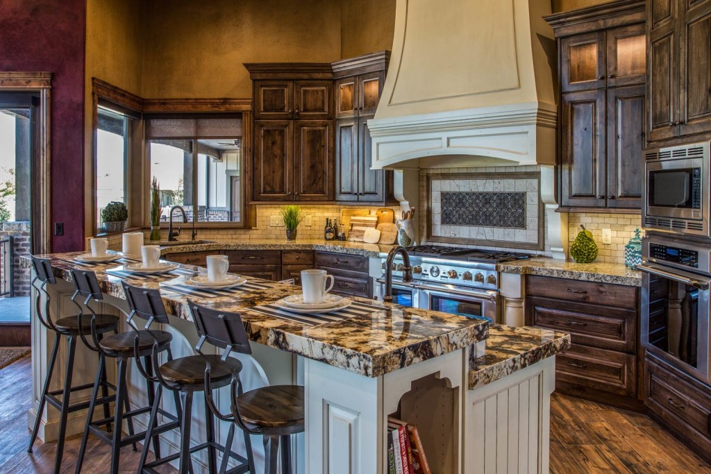 Parade-of-Homes-4344