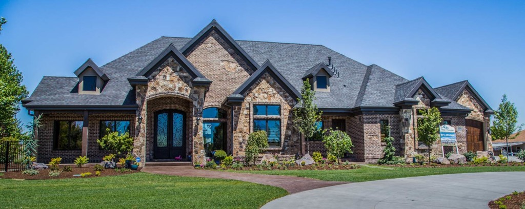 Parade-of-Homes-4445