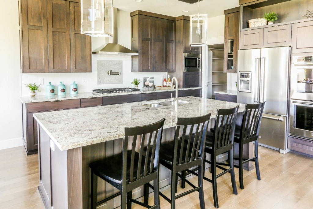 Parade-of-Homes-4640