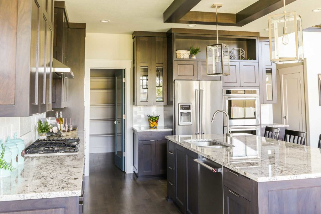 Parade-of-Homes-4645