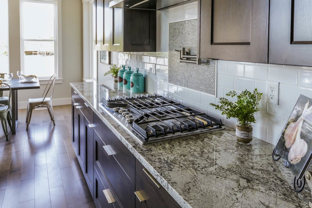 Parade-of-Homes-4652