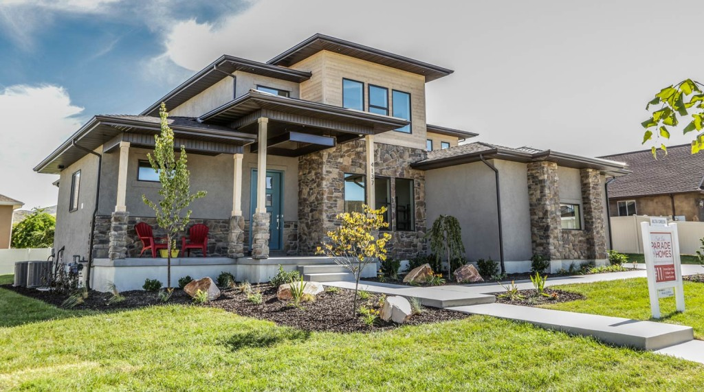 Parade-of-Homes-4731